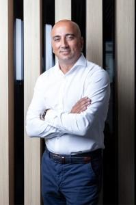 Juanjo Mira