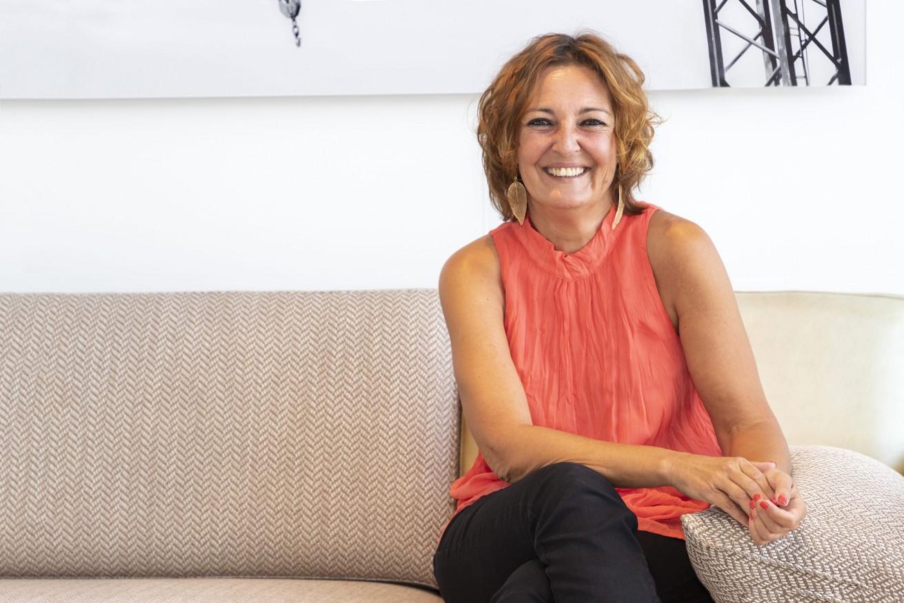 130 años de Grupo Ferrá: Entrevista Style In Mallorca