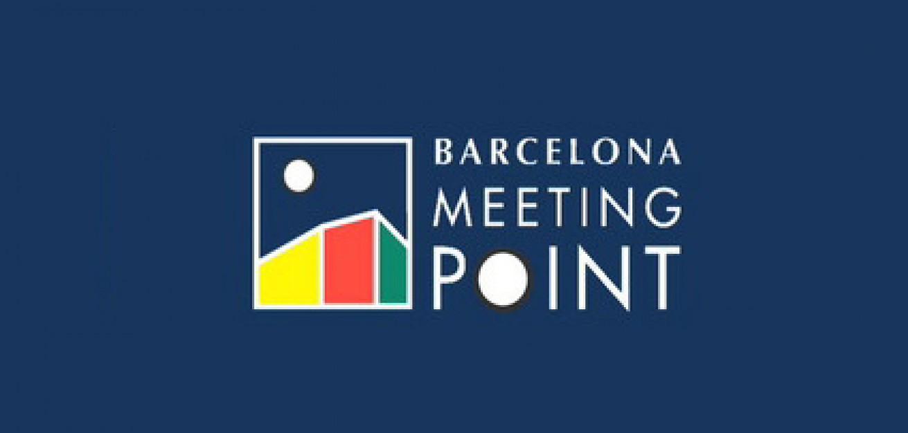 15. Auflage des Barcelona Meeting Point