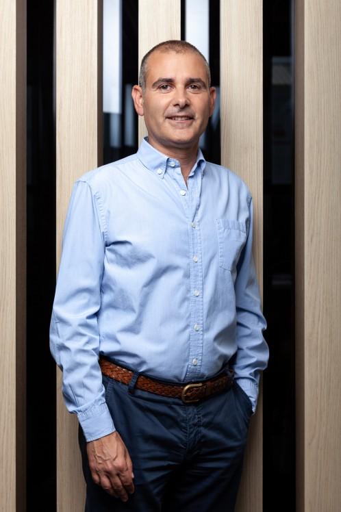 Antoni Gurrera