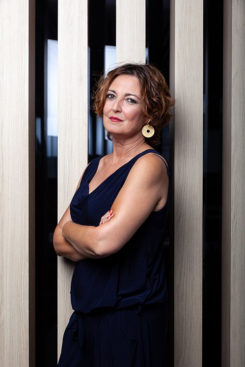 Ana Ferrá