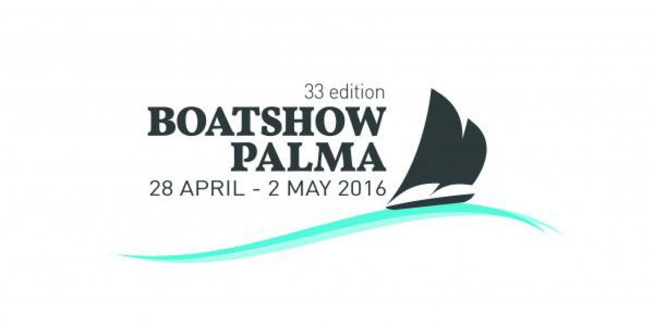 Grupo Ferrá will participate in the XXXIII Edition of the Palma Boat Show.