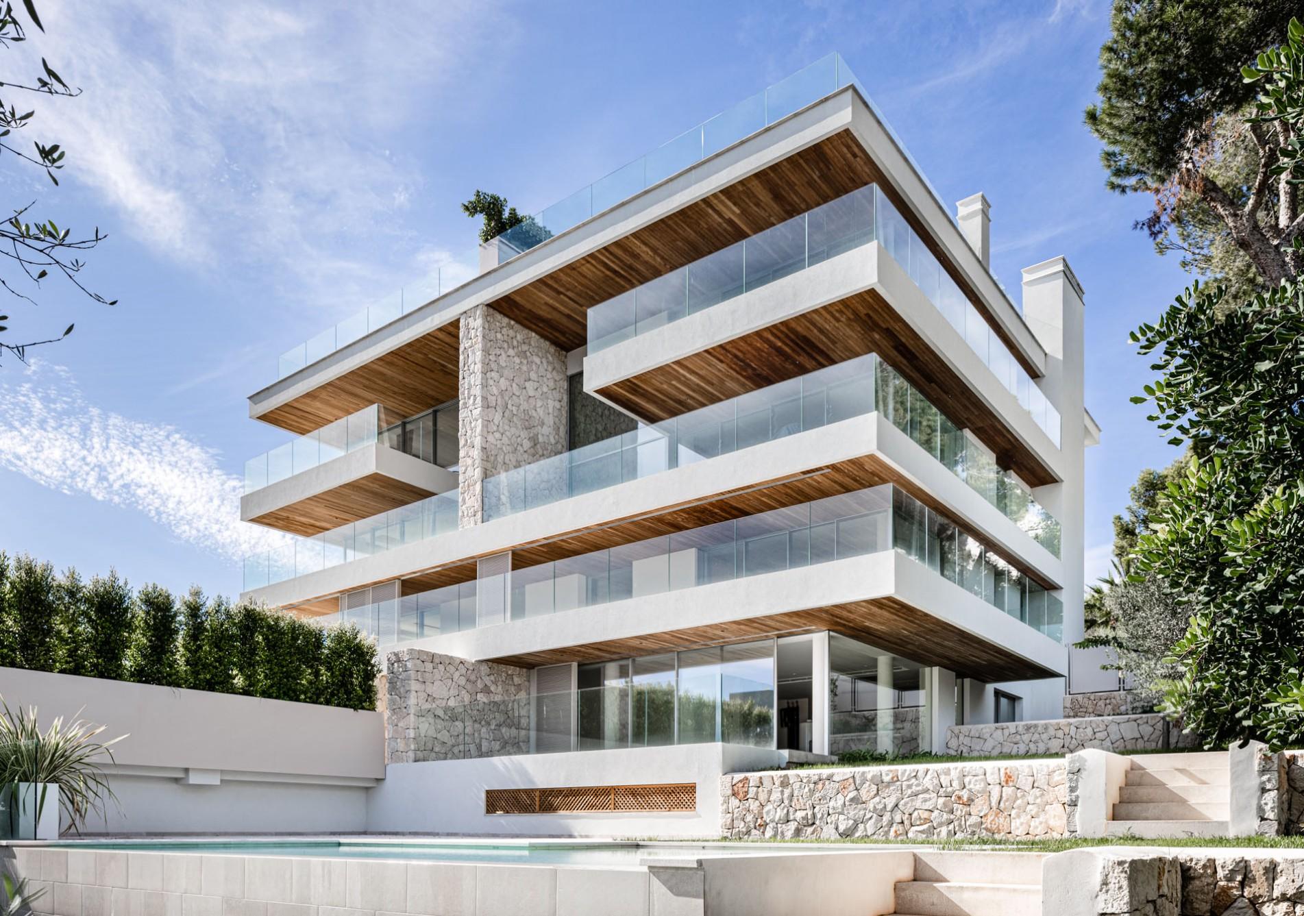 grupo-ferra-constructora-calidad-residencial-lujo-bell-puig-mallorca-slide.jpg