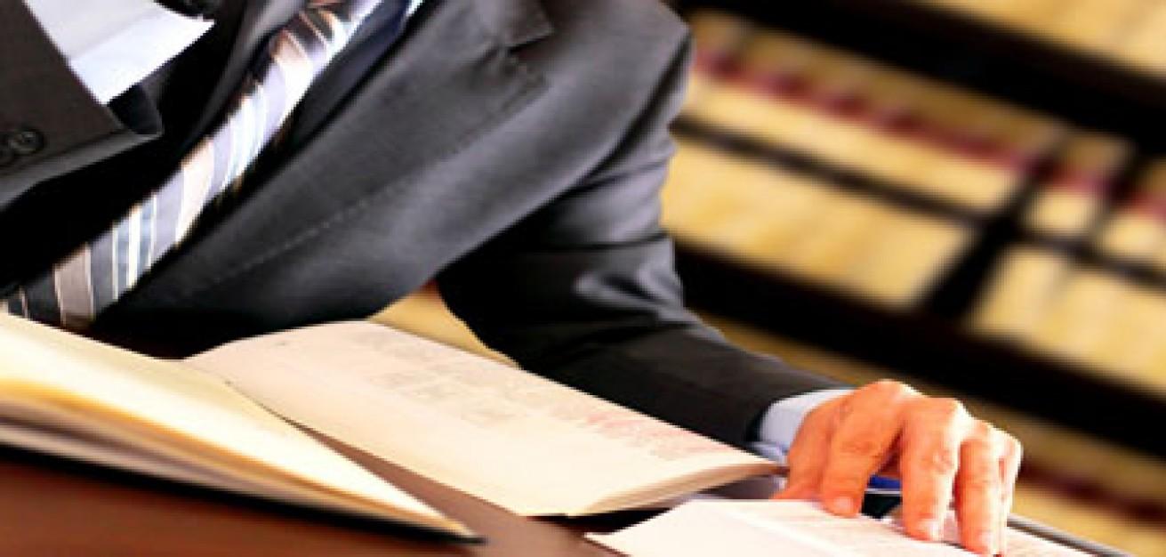 Servicio de primera consulta en Asesoramiento Fiscal y Administrativo-Legal